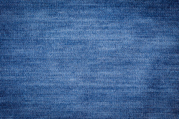 texture of denim and stitch background