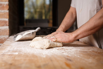 Bio Brot Bäckerei