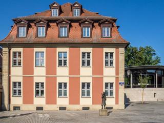 ETA HoffmannTheater Bamberg