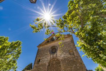 Mallorca Sunstar