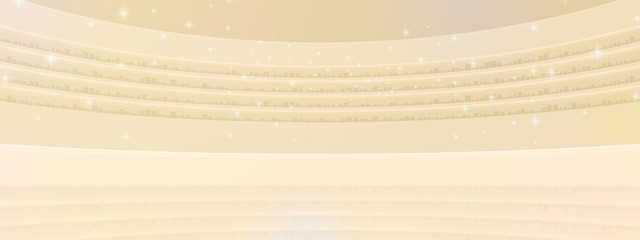 panorama background clean image beige gold