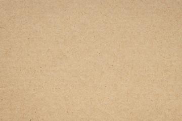 Old Paper texture background, brown paper sheet.