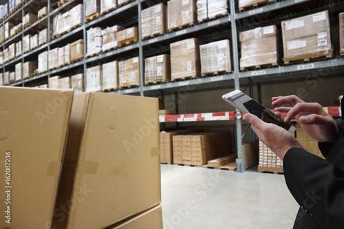 nasa inventory management - 1000×667