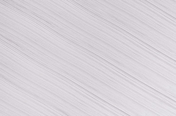 Striped scabrous white paper texture, thin streaks.