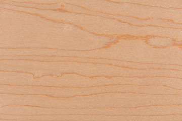 Pine wood texture with natural pattern.
