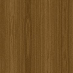 Endless striped rustic rural wooden wood texture pattern