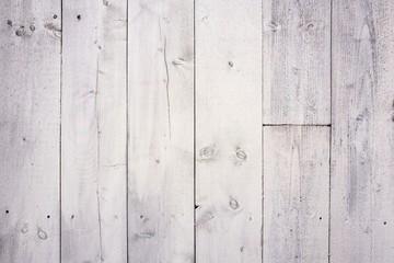 wooden planks for background use