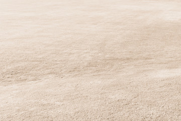 Dry grass or sand texture or background