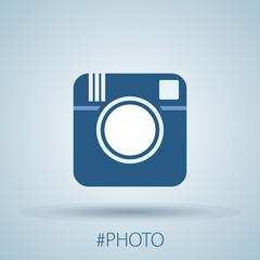 Creative Design Object Icon