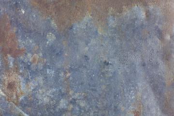 Texture - Old Metal
