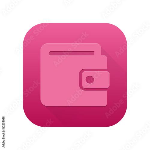 matte app