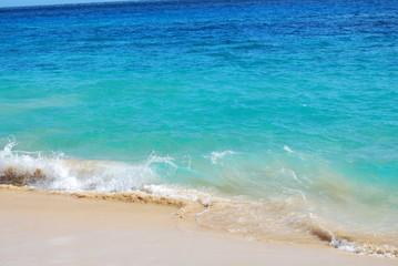 Sandstrand Maui 2