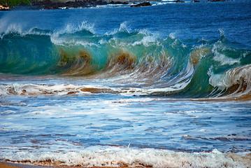 Sandstrand Maui