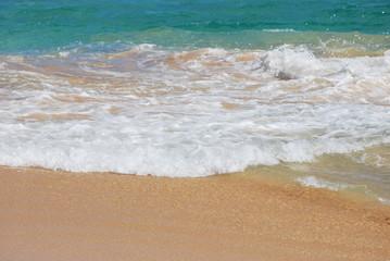 Sandstrand Maui 4