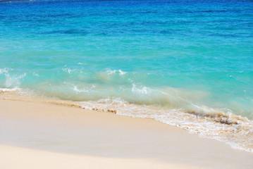 Sandstrand Maui 3