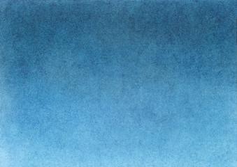 Navy blue dry pastel background