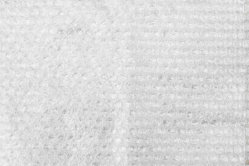 white plastic texture - shockproof