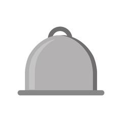 platter icon image