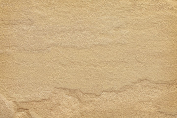 sandstone pattern for background, abstract sandstone texture (natural patterns) for design art work.