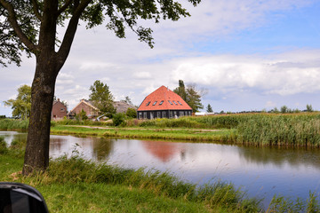 Photo Picture Scenic photography landscape European natural countryside
