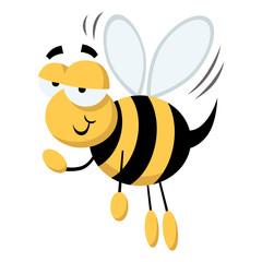 Bumbeling Bee