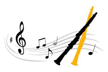 Musik - 145