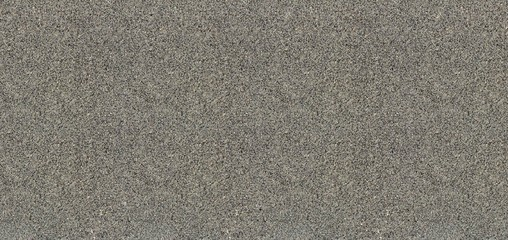 granite surface texture