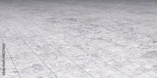 Beton Boden Gerendert Stock Photo And Royalty Free Images On