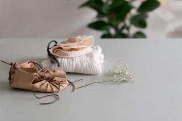 Babykleidung / Kinderkleidung und Schuhe