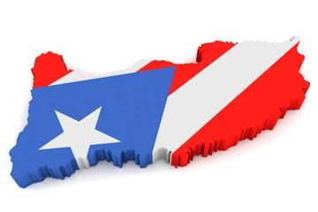 Buscar fotos puerto rico