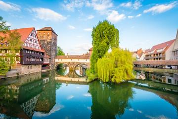 Nürnberg - Germany
