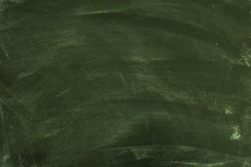 Dirty Chalkboard./Dirty Chalkboard