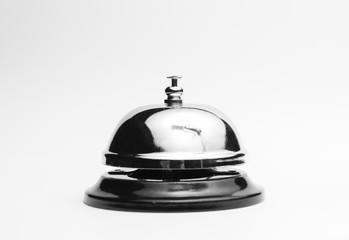 Service bell