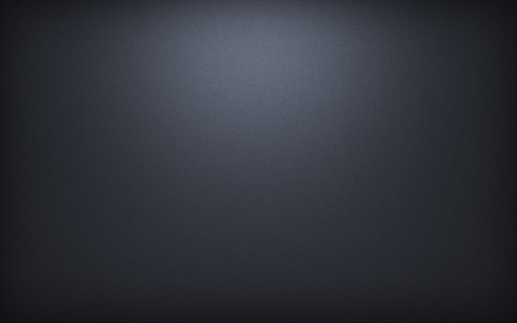 Simple gray Texture Background