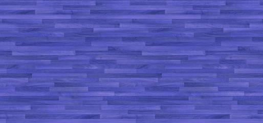 azure washed wooden parquet texture