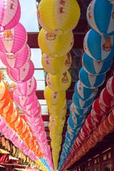 Singapore china town market Unesco heritage
