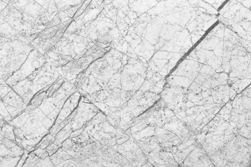 white marble texture for background and design