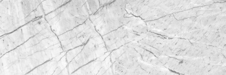 horizontal white marble for background and design