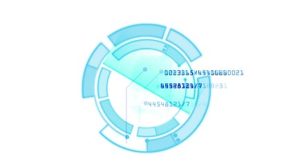 Search photos biometric-case