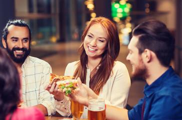 vorrats gmbh mit 34c kaufen gesellschaft kaufen in deutschland  gesellschaft kaufen in der schweiz vorrats gmbh