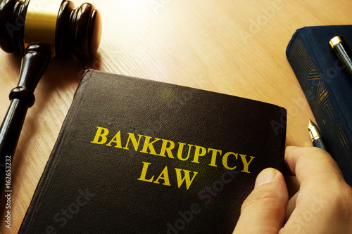 notoriously difficult bankrupty cases - 617×553