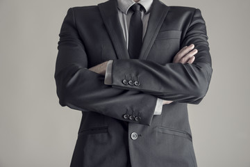 Vorratsgmbhs gmbh anteile kaufen steuer erfolgreich gmbh kaufen ohne stammkapital gmbh mit 34c kaufen