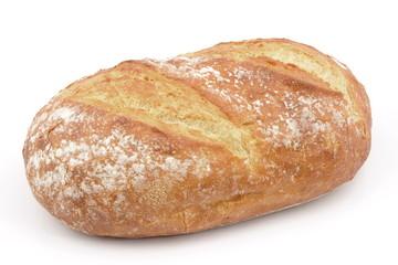 Fototapeta chleb obraz