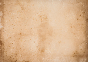 Old vintage paper texture background,pattern can used  for posters, cards, invitations, websites,wallpapers and other projects