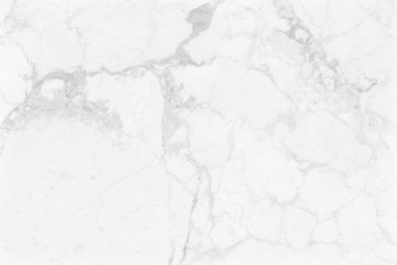 White marble texture background, abstract marble texture (natural patterns) for design art work. Stone texture background.