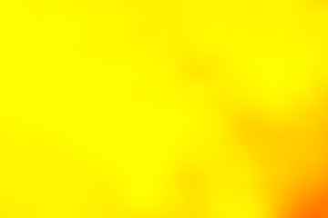 Colorful abstract blurred background for design.