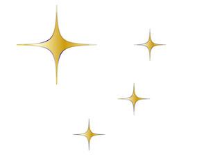ブルーラインの星