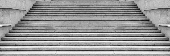 Stairs photos, royalty-free images, graphics, vectors & videos