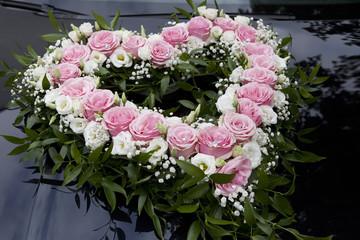Search Photos Wedding Ceremony