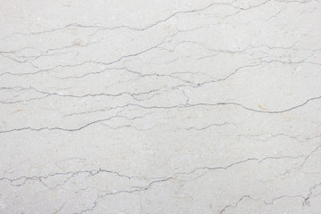 Concrete wall or marble wall with cracks for background. Abstract background.